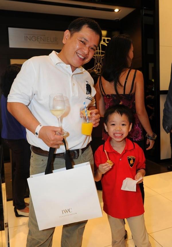 WTFSG_iwc-celebrates-70th-anniversary-le-petit-prince-singapore_8