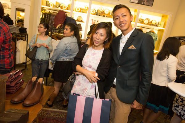 WTFSG_jack-wills-debuts-in-singapore_Skye-Chen_Tosh-Zhang