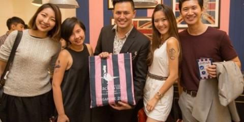 WTFSG_jack-wills-debuts-in-singapore_Vera-Mao_Skii-Chung_Herbert-Rafael_Jaslyn-Tan_Siong-Wei-Tan