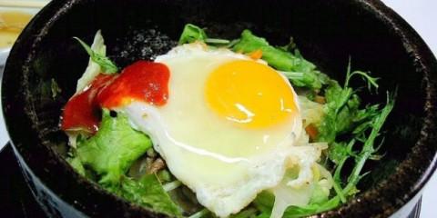WTFSG_jang-won-korean-restaurant