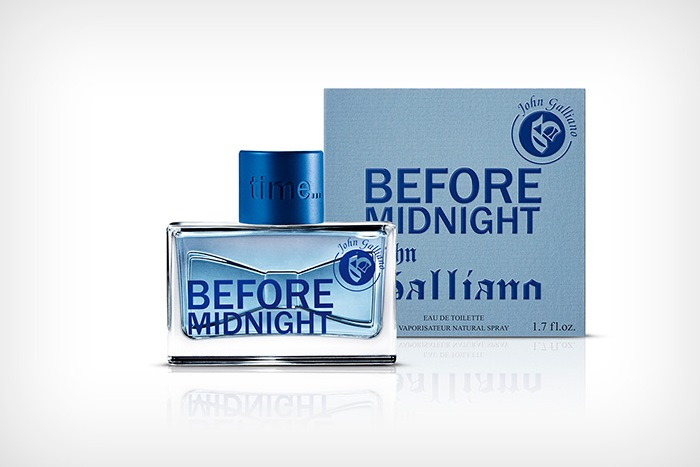 WTFSG_john-galliano-before-midnight-perfume