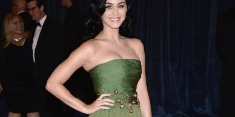 WTFSG_katy-perry-giambattista-valli-2013-white-house-correspondents-association-dinner