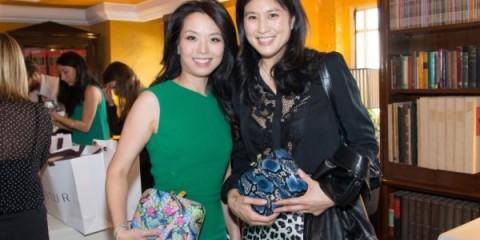WTFSG_kotur-holiday-shopping-event_Anne-Wang-Liu_Leigh-Tung-Chou