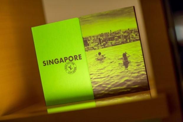 WTFSG_launch-of-louis-vuitton-city-guide-singapore