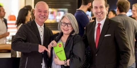 WTFSG_launch-of-louis-vuitton-city-guide-singapore_Ernest-Tan_Marilyn-Tan_Christopher-Kilaniotis