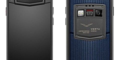 WTFSG_limited-edition-vertu-ti-colours
