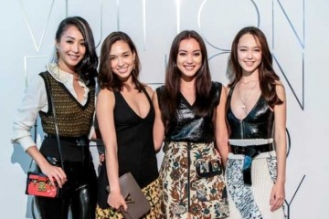 WTFSG_louis-vuitton-fashion-photography-book-launch-exhibition-opening_Rosalyn-Lee_Liv-Lo_Hanli-Hoefer_Fiona-Fussi