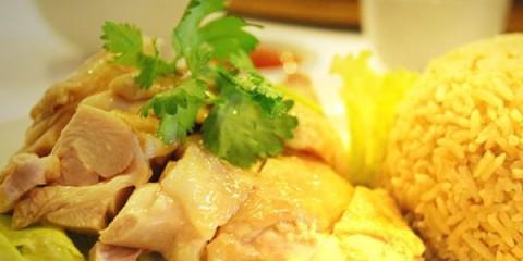 WTFSG_loy-kee-best-chicken-rice
