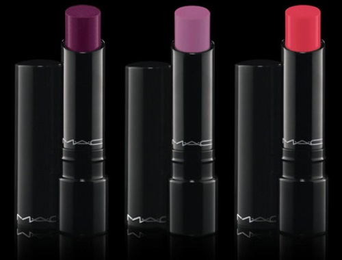 WTFSG_mac-summer-2013-fearless-femme_Sheen-Supreme-Lipstick