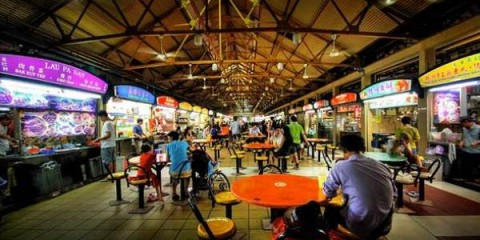 WTFSG_maxwell-road-food-centre-singapore
