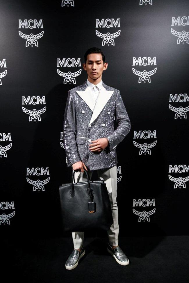 WTFSG_mcm-spring-summer-2015-beijing-fashion-show_Hyeon-Seop-Park