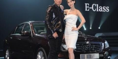 WTFSG_mercedes-benz-e-class-saloon-coupe-launch-hk_Moses-Chan_Amanda-Strang