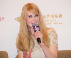 WTFSG_mission-hills-third-annual-world-celebrity-pro-am_Nicole-Kidman