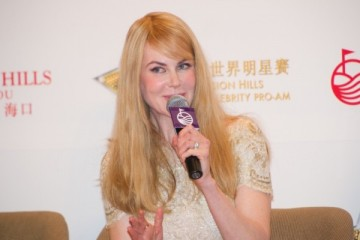 WTFSG_mission-hills-third-annual-world-celebrity-pro-am_Nicole-Kidman