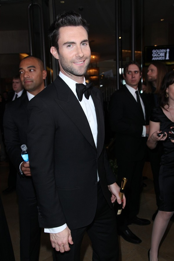 WTFSG_moet-chandon-toast-for-a-cause-celebrities_Adam-Levine