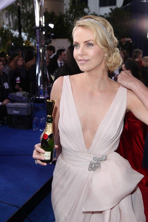 WTFSG_moet-chandon-toast-for-a-cause-celebrities_Charlize-Theron