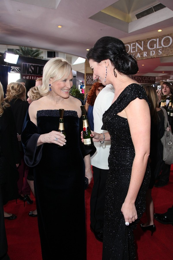 WTFSG_moet-chandon-toast-for-a-cause-celebrities_Glenn-Close