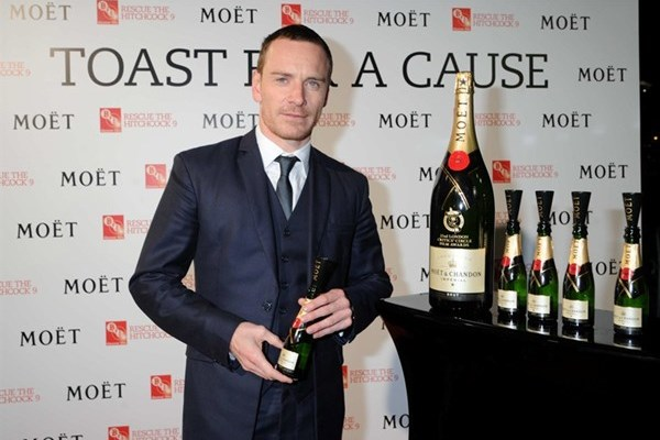 WTFSG_moet-chandon-toast-for-a-cause-celebrities_Michael-Fassbender