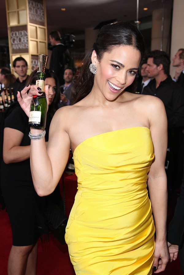 WTFSG_moet-chandon-toast-for-a-cause-celebrities_Paula-Patton
