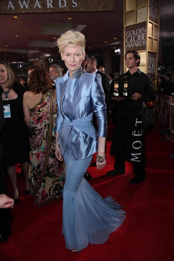 WTFSG_moet-chandon-toast-for-a-cause-celebrities_Tilda-Swinton