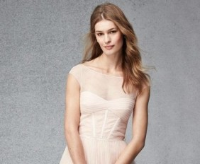 WTFSG_monique-lhuillier-fall-2015-bridesmaid-dresses