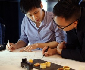 WTFSG_montblanc-singapore-launches-the-art-of-writing-master-class_1
