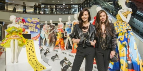 WTFSG_moschino-this-is-the-new-flavour-couture-exhibition_Janet-Ma_Kayla-Wong