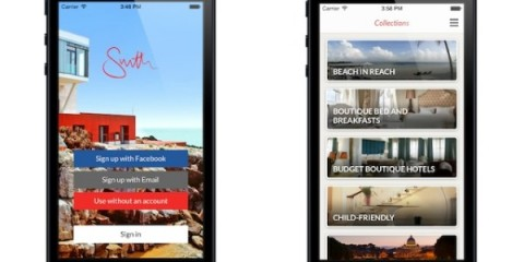 WTFSG_mr-mrs-smith_smith-hotels-app