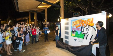 WTFSG_night-safari-unveils-art-seen-and-herd-exhibition
