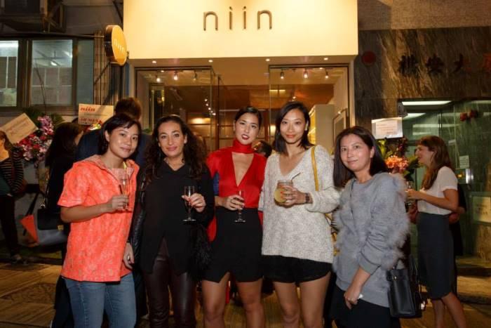 WTFSG_niin-store-opening-hong-kong_cindy-ko