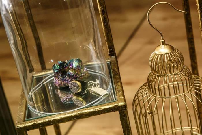 WTFSG_niin-store-opening-hong-kong_eco-jewellery