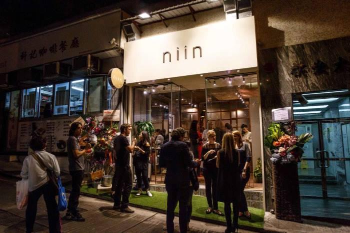 WTFSG_niin-store-opening-hong-kong_facade