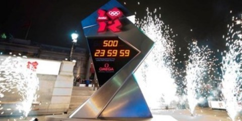 WTFSG_omega-official-timekeeper-for-2012-olympics