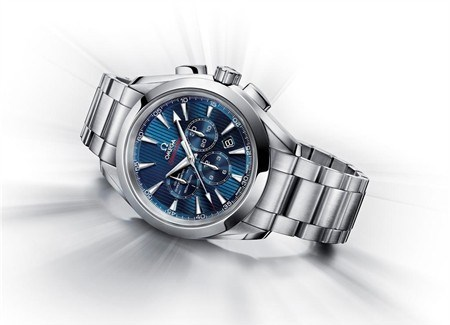 WTFSG_omega-official-timekeeper-for-2012-olympics_3