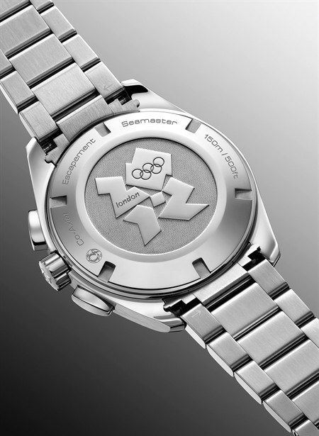 WTFSG_omega-official-timekeeper-for-2012-olympics_4
