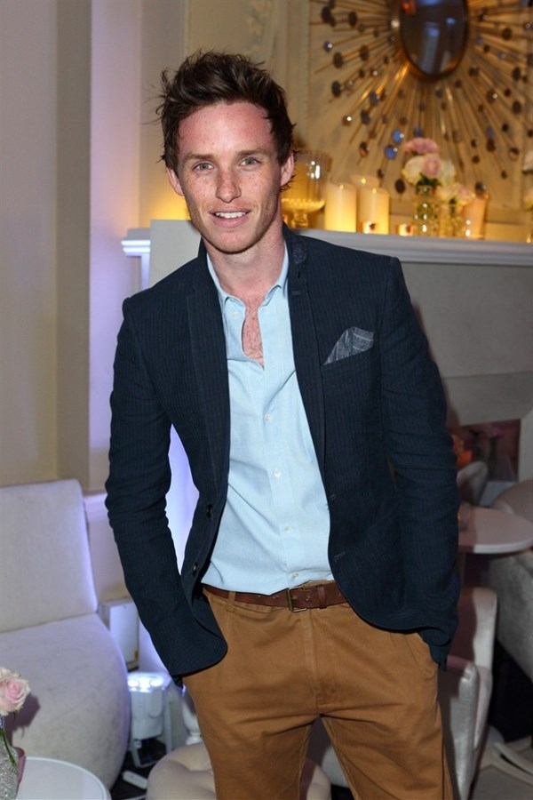 WTFSG_omega-opens-exclusive-london-residence-amid-olympic-fever_Eddie-Redmayne