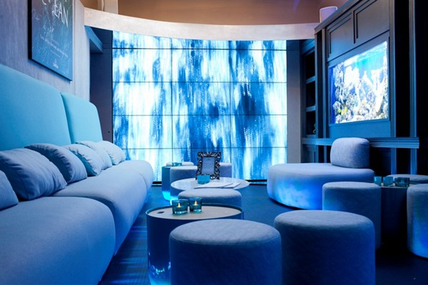 WTFSG_omega-opens-exclusive-london-residence-amid-olympic-fever_Seamaster-Lounge