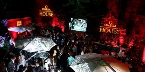 WTFSG_omega-opens-exclusive-london-residence-amid-olympic-fever_Secret-Garden