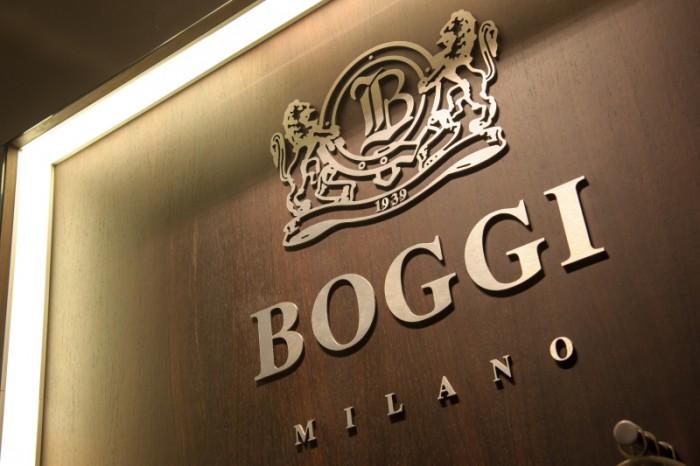 WTFSG_opening-boggi-milano-mbs-singapore_logo