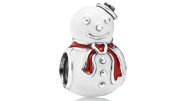 WTFSG_pandoras-silver-christmas-charms_4