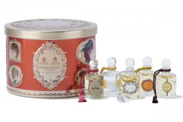 WTFSG_penhaligons-2014-christmas-fragrance-collection