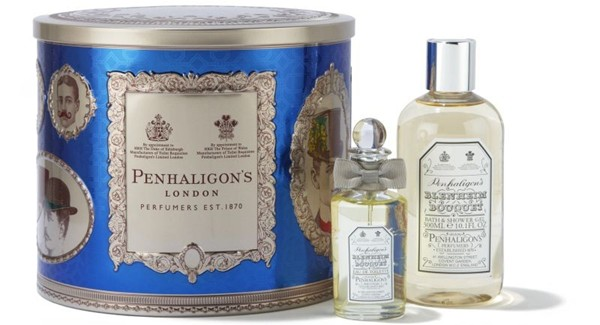 WTFSG_penhaligons-2014-christmas-fragrance-collections_Blenheim