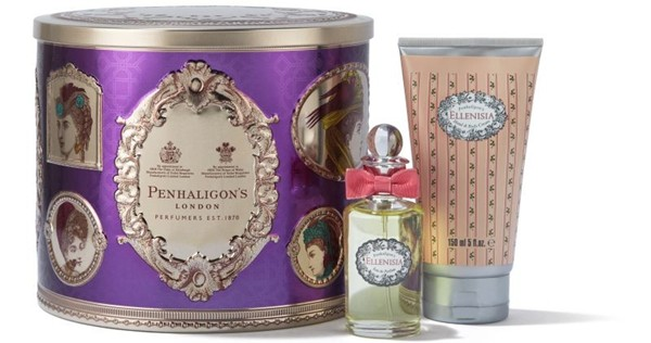 WTFSG_penhaligons-2014-christmas-fragrance-collections_Ellenisia