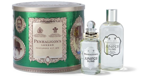 WTFSG_penhaligons-2014-christmas-fragrance-collections_Juniper