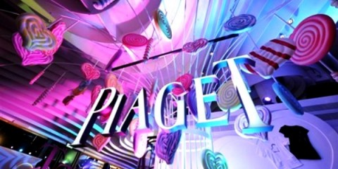 WTFSG_piaget-heart-to-heart-unicef-charity-party