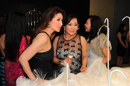 WTFSG_plumes-de-chanel-singapore-preview_Chiang-Yu-Lan_Diana-Widjaja