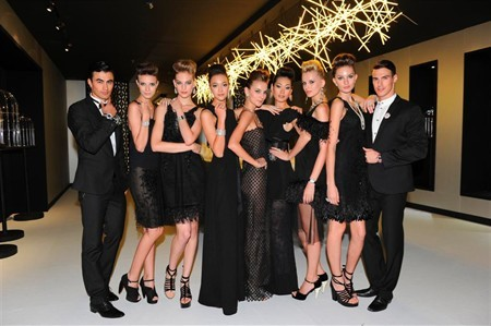 WTFSG_plumes-de-chanel-singapore-preview_models-collection