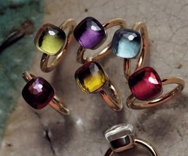 WTFSG_pomellato-italian-jeweler_nudo-rings
