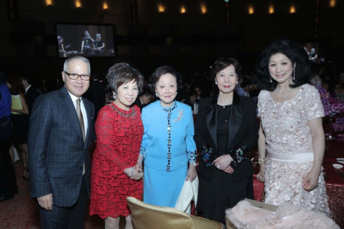 WTFSG_prince-jewellery-watch-30th-anniversary_Simon-Kwok_Eleanor-Kwok_Sally-Leung_Susan-Tang_Christine-Wong