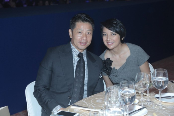 WTFSG_prince-jewellery-watch-30th-anniversary_Simon-Wong_Winnie-Young